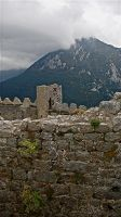 Castles 4. Languedoc. France. by jennystokes