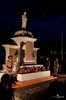 Anzac Day 2012 Image 6 by RaynePhotography