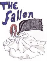 The Fallen by xMissLovelessx