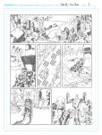 2000AD Submission No2 Page3 by kre8uk
