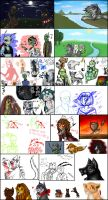 iScribble collab 2 by kot-k