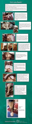 Sew your own shoes! by Cita-la-Star
