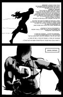 Grimm, Indiana 3 Page 1 by craigdeboard111