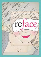 reface by annfable