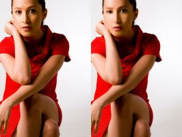 Retouch-Before and After 44 by Holly6669666
