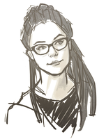 cosima niehaus by happpenstance