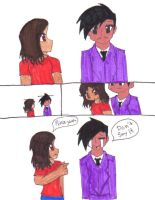 Prince your.... by Cadet-CB