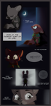 Nick and Judy: Road to Happiness - Page 1 by littlepolka