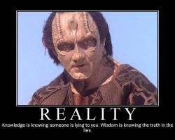 Elim Garak Doesn't Habeeb It by bthauronite