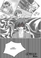 Always pg 01 _spanish and English by Limiko