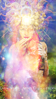 Elven wishes... by Faedou