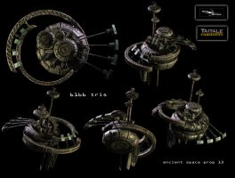 NA ancient space prop 13 by Iggy-design