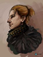 Anders by Themanlylobster