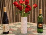 Wine and Roses 5 by TakingBackSusan