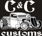 C and C Customs by crazykid08