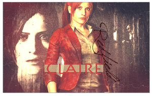 Claire signature by Had22
