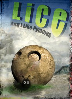 Lice by Skirthy