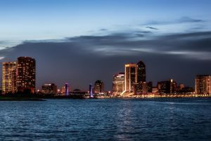 Our Jacksonville by 904PhotoPhactory