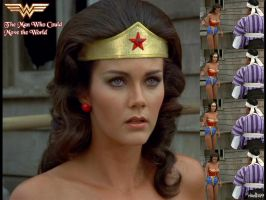 lynda carter_ww_wp3_1024 by rivelta77