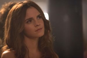 Still  for 'Colonia' wit Emma Watson in HQ by Loony22