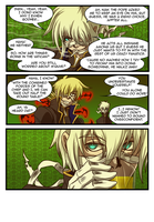 Excidium Chapter 13: Page 15 by HegedusRoberto