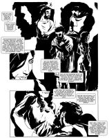 WRB, Issue 2, p. 66 by MichaelCleaves