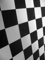 chessboard by anupamas