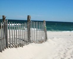 Beach Stock 02 by coldstock