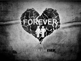 Forever by thelostpassage
