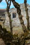 Ruin Of Ferrymans Cottage by merearthling