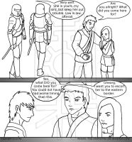 FPD ch3.1 p13 by Doofus-the-Cool