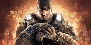 Gears of War Sig by Nocturnal-Mercy