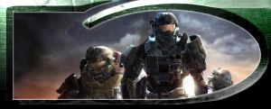 Halo 2 by Ad4m-89