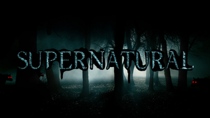 Supernatural Season 8 Wallpaper Pack by Winchester7314