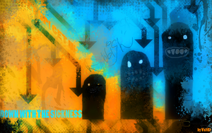 http://th00.deviantart.com/fs41/300W/f/2009/037/5/f/Down_with_the_sickness_by_vvalter.png
