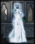 The Deathless Beauty by vaia