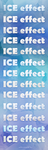 PSD Styles Ice by cherryproductionsorg