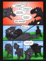 ToaBD pg 13 by brightcat13527