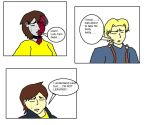 GinLuvsMe Comic Request 3 pg 5 by CoolCourtney