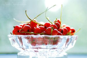 currant2... by TheRedGirl
