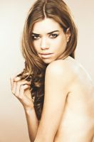 emelie 5 by visualsoup