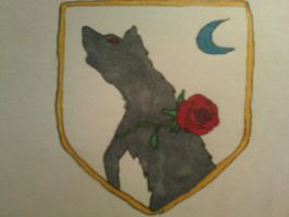 Work on Badges by AmericanWolf016