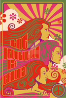 A Groovy Revolution by DomNX