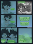 Capitulo 0: Intermedio pg 13 by Enthriex
