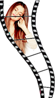 Cinta PNG SG by eveEdtions