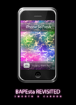 iPhone So Fresh by kon