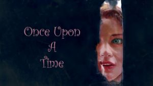 OnceUponATime by ymymy