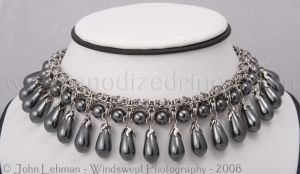 Hematite Tears 2 by LadyLockeout