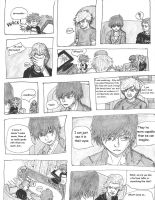 TWD Forum Comic Mind Games Pt3 Page 5 by UzumakiIchigoY2K