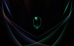 Alienware V-ultimate by arthursmith